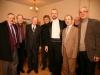 И.Лоханев, М.Горобцов, Б.Егоров, О.Федянин, В.Шкуровский, В.Панин, Г.Чернов, В.Зажигин