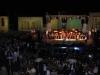 Наша третья Концертная площадка в Египте