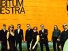 Ad Libitum orchestra