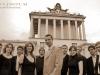ad-libitum-orchestra