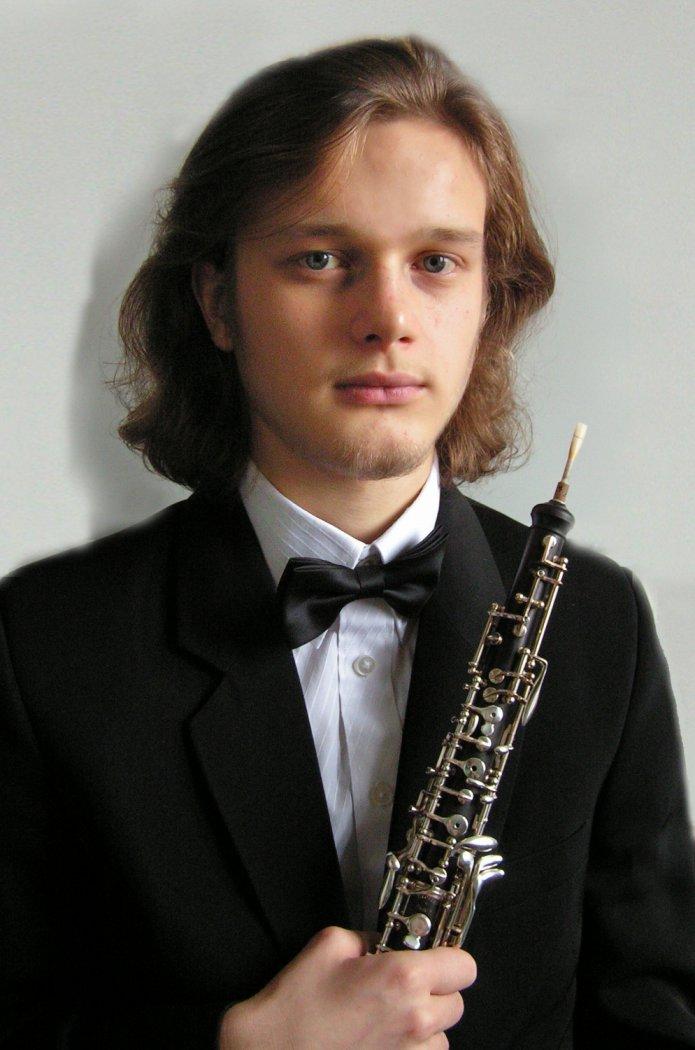 Николай Шеко