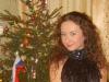 Анастасия Старчак