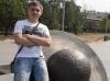 Денис Буробин